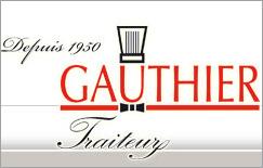 logo-gauthier-traiteur1